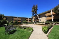 Apartamento compartido Pacific Beach