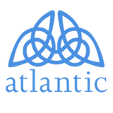 Atlantic Language Dublin