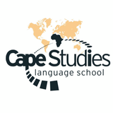 Cape Studies Language School Ciudad de Cabo