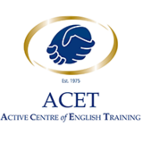 Active Centre of English Training Cork