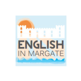 Margate Language Centre - English in Margate - Speak and Fun