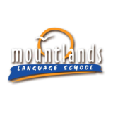 Mountlands Language School Exmouth