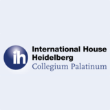 International House Heidelberg - Collegium Palatinum