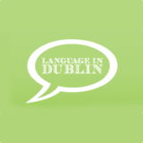 Language in Group - Dublin