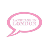 Language in Group - London