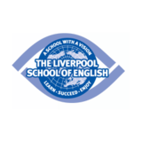 The Liverpool School of English