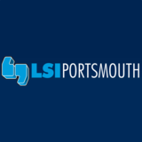 Language Specialists International Portsmouth