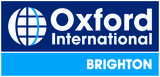 escuela de ingles Oxford International