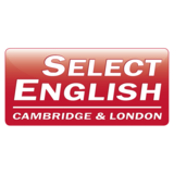 Select English London Crystal Palace