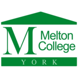 Melton College York