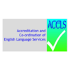 Advisory Council for English Language Schools