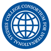 College Consortium for International Studies