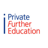 Private Further Education - The Independent Schools Inspectorate