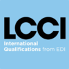 LCCI International Qualifications