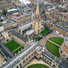 estudiar ingles en Oxford