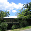 Student house de SACE Whitsundays - Airlie Beach